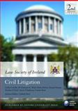 Civil Litigation, , 1841741795