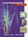 Electromagnetic Waves, Inan, Umran S. and Inan, Aziz S., 0201361795