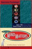 Mind Matters, Hilton, James L., 0205321798
