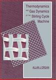 Thermodynamics and Gas Dynamics of the Stirling Cycle Machine 9780521131797