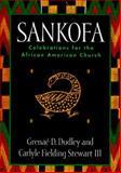 Sankofa 9780829811797