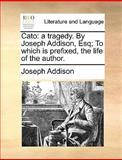 Cato, Joseph Addison, 1140951793