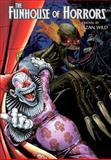 Funhouse of Horrors (a Novel by Jazan Wild), Jazan Wild, 1493701797