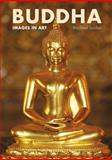 Buddha, Michael Jordan, 1780971796