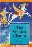 The Golden Chariot 9789774161797