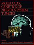Molecular Genetics of Nervous System Tumors, , 0471561797