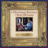 A Brush with God's Word, Ron DiCianni, 0842361790