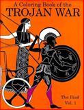 Trojan War, Harry Knill, 0883881799