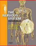 The Nervous System : Basic Science and Clinical Conditions, Michael-Titus, Adina and Revest, Patricia, 0443071799