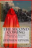 The Second Coming, Stephen Upton, 1452881790
