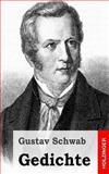 Gedichte, Gustav Schwab, 1482721791