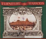 Furniture by Harrods, Harrods Ltd. of London Staff, 0887401805