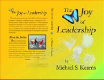 The PLOY of Leadership, Kearns, Michael Shawn and Barrett, Clark, 0976361809