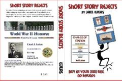 Short Story Rejects 9780976981800