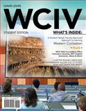 WCIV, Gavin Lewis, 111134180X