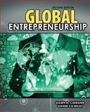 Global Entrepreneurship 2nd Edition