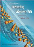 Basic Skills in Interpreting Laboratory Data, Fourth Edition 4th Edition