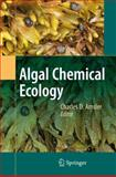 Algal Chemical Ecology, , 3540741801