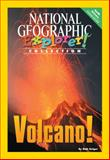 Volcano!, National Geographic Learning and Lesaux, Nonie K., 0792281802