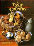 Taste of the Country, Reiman Publications Staff, 0898211808