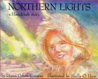 Northern Lights, Diana Cohen Conway, 0929371801
