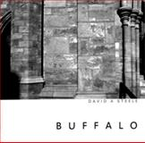 Buffalo : Architecture in the American Forgotten Land Volume 1, Steele, David, 0981991807