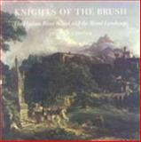 Knights of the Brush, James Fenimore Cooper and Frederick Turner, 1555951805