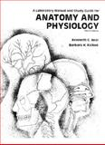 Anatomy and Physiology, Neal, Kenneth G., 0023861800