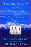 Tenzing Norgay and the Sherpas of Everest, Tashi Tenzing and Judy Tenzing, 0071381805