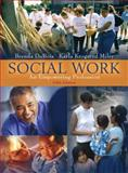 Social Work 9780205401802