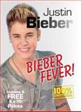 Justin Bieber, Jessica Toyne, 1464301808