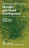 Heredity and Visual Development, , 0387961801