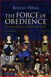The Force of Obedience 9780745651804