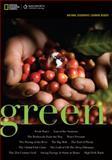 Green 1st Edition