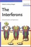 Interferons : Characterization and Application, , 3527311807