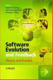 Software Evolution and Feedback : Theory and Practice, Lehmann, M. M., 0470871806