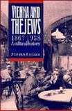 Vienna and the Jews, 1867-1938 9780521351805