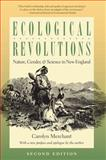 Ecological Revolutions 9780807871805