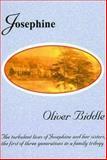 Josephine, Oliver Biddle, 097075180X