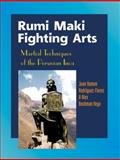 Rumi Maki Fighting Arts, Juan Ramon Rodriguez Flores and Alex Bushman Vega, 1583941800