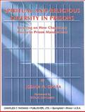 Spiritual and Religious Diversity in Prisons 9780398071806