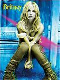 Britney Spears, , 0757991807