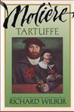 Tartuffe, by Molière