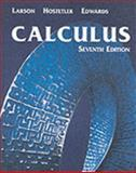 Calculus 7th Edition