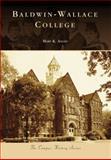 Baldwin-Wallace College, Mary K. Assad, 0738551805