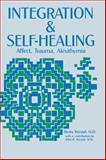 Integration and Self-Healing 9780881631807