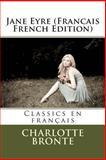 Jane Eyre, Charlotte Bronte, 1490931805