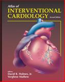 Atlas of Interventional Cardiology, , 1573401803