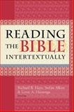 Reading the Bible Intertextually, , 1602581800