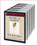 The Oxford W. E. B. du Bois, , 0195311809